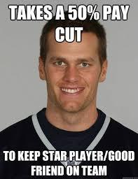 Tom Brady Omaha Meme - best of 25 broncos funny memes testing testing