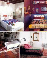 Boho Bedroom Inspiration Rooms U003c 1000 Bohemian Bedroom Jungalowjungalow