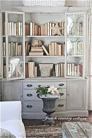 Hutches For Dining Room Savvy Southern Style China Cabinets Art Not Just For Dining Rooms