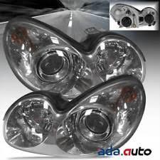 2002 hyundai sonata headlights headlights for hyundai sonata ebay