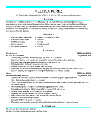 Babysitter Resume Template Fitness Related Research Paper Topics Essay Third Person Narrative