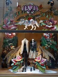 100 creative store display window designs part 1 mannequin mall