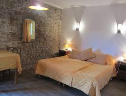 chambres d hotes perpignan et alentours les chambres d hôtes du domaine bazan à alénya à coté de