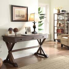 Collins Office Furniture by Collins Writing Desk Sam U0027s Club 250 00 Entry Table Measure