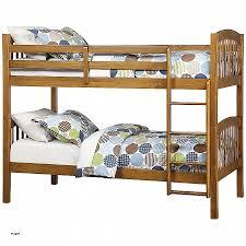 Cargo Bunk Bed Bunk Beds Cargo Bunk Beds Fingerhut Alcove Bunk