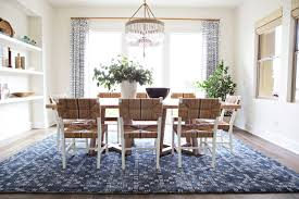lovely designer dining room recreate cococozy