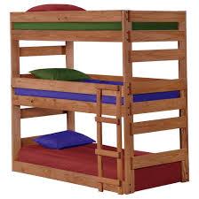 Tri Bunk Beds Uk Futon Bunk Bed Inspirational Beds For Adults