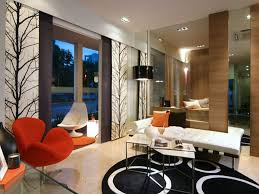 Exclusive Home Interiors by Ideas 35 Apartment Living Room Decor At Exclusive Room