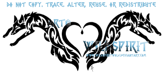 tatuagens favourites by whiteheron on deviantart