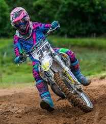 freestyle motocross uk starting motocross need a motocross club u003e british womens mx
