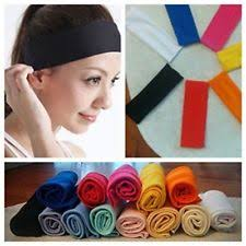 wholesale headbands wholesale headbands clothing shoes accessories ebay