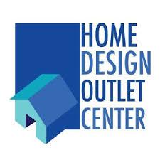 Home Design Outlet Center Coupons Goodshop