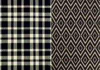 Damask Area Rug Black And White Black And White Area Rug Black And White Damask At Rug Studio 300