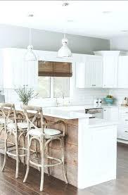 studio apartment interior design pinterest best kitchen island