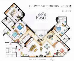 Big Mansion Floor Plans 211 Best Sims House Plans Images On Pinterest Architecture