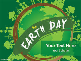 templates powerpoint earth free planet earth powerpoint template download free powerpoint ppt