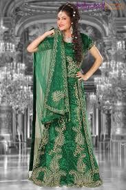 robe de mariã e indienne catalogue spécial mariage fashion sarl boutique de