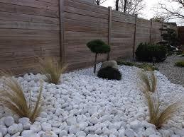 idee amenagement jardin devant maison jardins modernes idée déco et aménagement jardins modernes domozoom