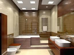 badezimmer deckenlen led badezimmer deckenlen 32jpgset id880000500f deckenleuchte led