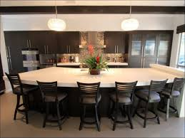 cost to build a kitchen island kitchen how to build a kitchen island kitchen island with stools