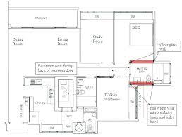 master bedroom bath floor plans master bedroom and bathroom floor plans downloadcs club