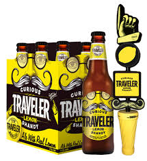 Arizona travelers beer images Breakthru beverage group png