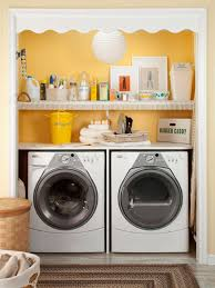 Laundry Closet Door 10 Ideas For When Your Laundry Room Is A Closet
