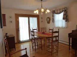 Birdseye Maple Kitchen Cabinets 249 Aurielle Drive Colchester Vermont Coldwell Banker Hickok