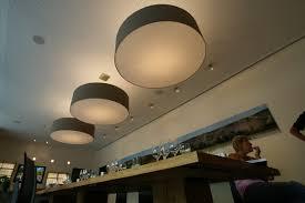 Wohnzimmer Leuchten Design Leuchten U2013 Wohnzimmer U2013 Ideen U2013 Lampen U2013 Beleuchtung U2013 Moderne
