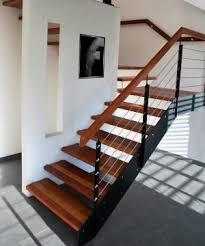 kohler treppen torso massivholztreppe design modellreihe treppenvariationen