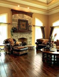 old world home decorating ideas decorations southwest style home decor southwestern style home