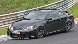lexus is nebula gray pearl 2014 lexus is f information and photos zombiedrive