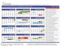 thanksgiving day dates calendar