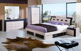 Unique Master Bedroom Designs Bedroom Functional Bedroom Furniture 127 Bedroom Furniture