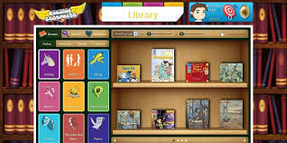 3 year old online learning games gallery of educational games for