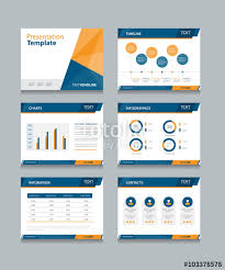 business presentation powerpoint templates download business