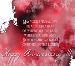 Anniversary Wishes Wedding Sms Happy Anniversary Messages Amp Sms For Marriage Always Wish Happy Anniversary Wishes Top Happy Anniversary Picture Messages