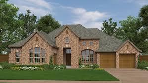 aspen floor plan in emerson estates calatlantic homes