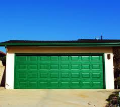 Overhead Doors Chicago by Green Garage Doors Green Eco Friendly Garage Doors Clopay Ing