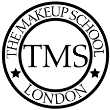 the makeup school the makeup school makeupschoolldn