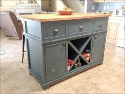buy a kitchen island kitchen buy kitchen island kitchen island with post center
