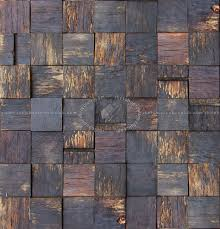 Wood Wall Panels by Old Wood Wall Panels Texture Seamless 04568