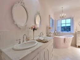 bathroom ideas for small bathrooms mirrors bed bath beyond bathtub