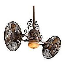 ceiling light die besten 25 victorian ceiling fans ideen auf