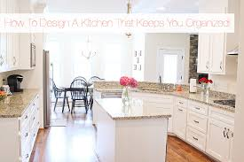Tips For Kitchen Design Kitchen Design Tips Kitchen Design Ideas Photo Gallery