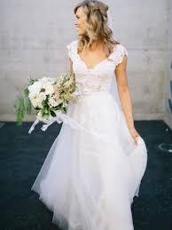Affordable Wedding Gowns Cheap Wedding Dresses Fashion Discount Wedding Dresses