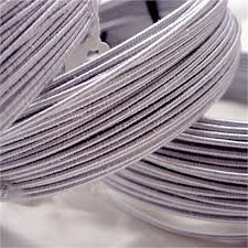 millinery wire no 5 millinery wire
