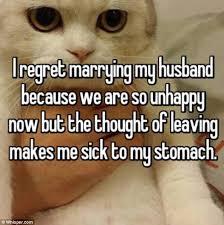 Marriage Caption Marriage Archives Kiss Fm