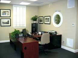 Decorating Ideas For Office Space Office Space Decorating Ideas Office Interior Decoration Items
