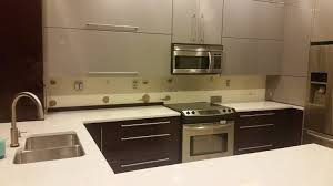 kitchen refacing yogui international inc